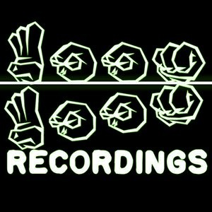 BOOM BOOM RECORDINGS